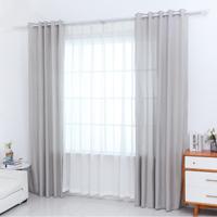 ajiacn防电磁辐射50%银纤维窗帘
