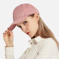 爱家防辐射帽子5071