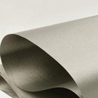 ajiacn防电磁辐射软金属面料AJ017